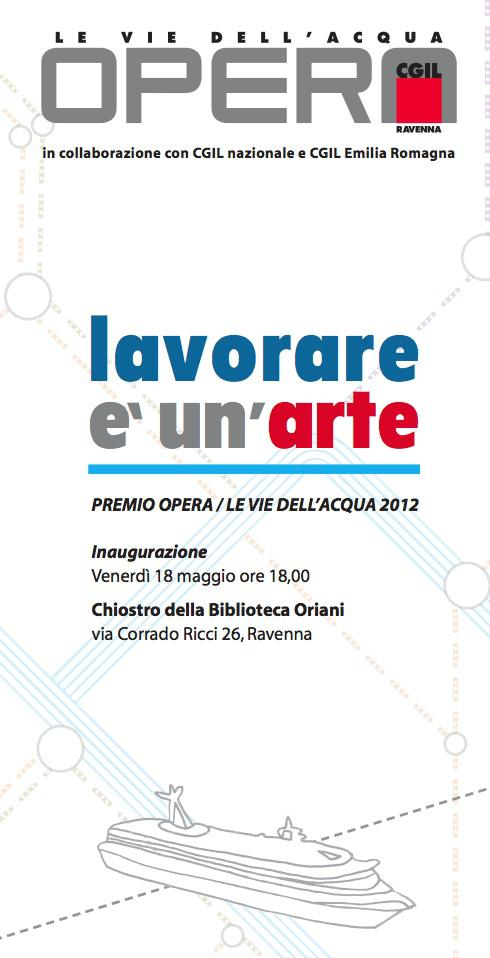 premio-opera_28808_18462
