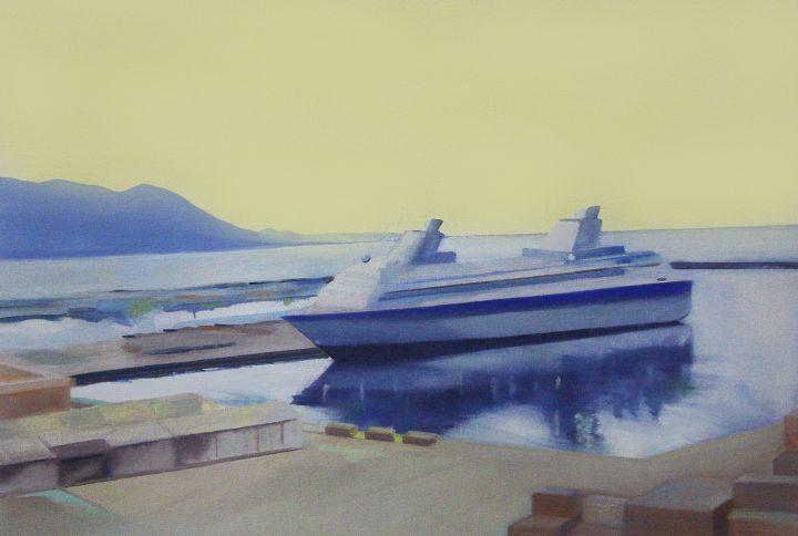 boat_6